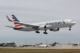 ntsb american airlines engine failure attributable to fatigue