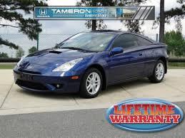 2005 toyota celica gts for sale used 2005 toyota celica gt s for sale stock dp3446 dealerrevs