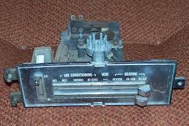 ctc auto ranch misc parts