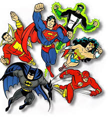 comic book coloring pages all superhero coloring pages marvel comic book coloring pages
