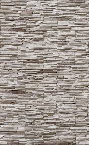 Wooden Wall Texture White Stone Wall Texture Google Search Illustration