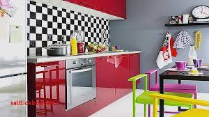 cuisine de marque italienne table salle a manger marque italienne pour idees de deco de dans