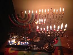 christmas tree u0026 menorah lighting events in seattle