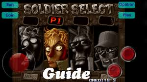 metal slug 2 apk guide metal slug 2 1 apk android 2 1 eclair apk tools