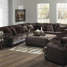 Gray Sectional Sofa For Sale by Furniture Soft Living Room Decor Sofa With Grey Sectional Couch