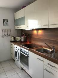 küche zu verkaufen gratis kaufvertrag über gebrauchte einbauküche küche