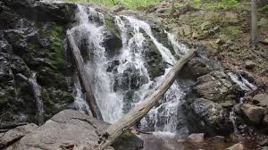 New Jersey waterfalls images New jersey waterfalls ramapo falls jpg