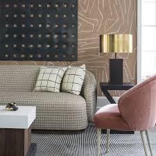 best 25 fabric wallpaper ideas on pinterest starch fabric walls
