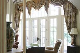 Window Treatment Valance Ideas 50 Window Valance Curtains For The Interior Design Of Your Home