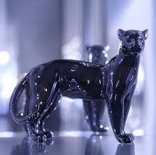 panther midnight baccarat panthere 2805802