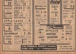 free resume templates bartender nj passaic camden nj the morning post february 11 1938 camden courier