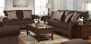 Clearance Living Room Furniture Archive With Tag Living Room Furniture Clearance Thedailygraff