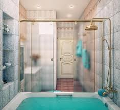 bathroom classic sink bathroom popular country bathroom rustic