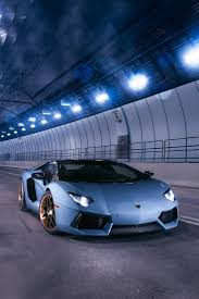 lamborghini limousine blue the 25 best lamborghini photos ideas on pinterest lamborghini
