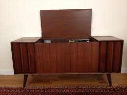 Upcycled Stereo Cabinet The 25 Best Stereo Cabinet Ideas On Pinterest Record Player