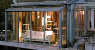 m bel balkon wintergarten unter balkon beautiful home design ideen