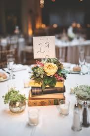 50 adorable book u0026 literary wedding ideas deer pearl flowers