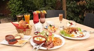 cuisine plus toulouse la plage toulouse restaurant reviews phone number photos