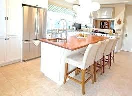 kitchen island sink ideas sink kitchen island evropazamlade me