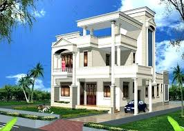 play home design game online free house design games online free play coryc me