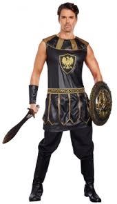 Trojan Halloween Costume Roman Greek U0026 Egyptian Roman Greek Egyptian Costumes Men