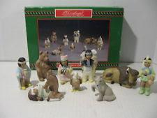 house of lloyd christmas around the world house of lloyd christmas around the world childrens nativity