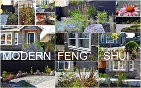 Home Decor Vancouver by Feng Shui Design Vancouver Bc Certified Consultant Garden By