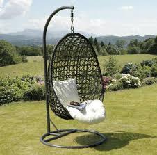 home design glamorous garden chair swing outdoor furniture
