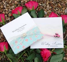 summer wedding invitations unique summer wedding invitation ideas elite wedding looks