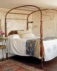 Eastern Accents Bedset Best Bedroom Designs Martha Stewart
