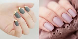 manicure design and ideas 2017 nail trends 2017 afmu net