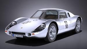 porsche 904 gts porsche 904 gts 1963 1965 squir