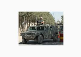 renault sherpa military show of force 7 military off road vehicle monsters global times