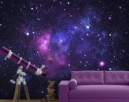 Space Room Decor Index Of Outer Space