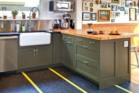 What Color Should I Paint My Kitchen With White Cabinets How Can I Paint My Kitchen Cabinets Cabinet What Color Should I