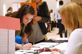 Home Fashion Design Jobs Cmci Internships And Careers University Of Colorado Boulder