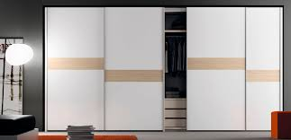 armoire chambre a coucher porte coulissante heavenly armoire chambre porte coulissante galerie logiciel and