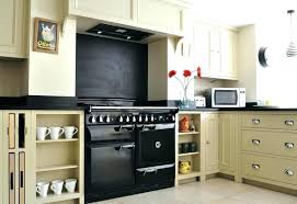 Modular Kitchen Cabinets Dimensions Shallow Wall Cabinet Traditional Kitchen Idea In Shallow Wall