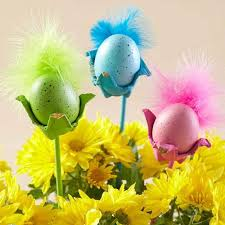 Easter Decorations For The Home 104 Best Home Decor Ideas Images On Pinterest Apartment Ideas