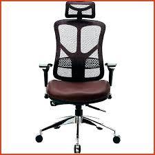 fauteuil de bureau ergonomique m馘ical fauteuil de bureau ergonomique meetharry co