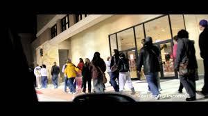 lines at target black friday black friday lines humble and atascocita tx best buy kohls and