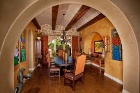 Mediterranean Paint Colors Interior Interior Paint Colors For Tuscan Homes Home Interior