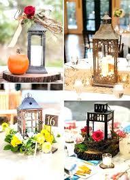 japanese lantern table l lantern table centerpiece hagiworks info
