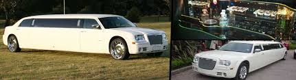 Baby Bentley Limo Hire Hire Baby Bentley Limo Ace Star