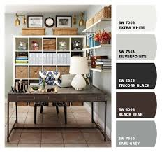 30 best office images on pinterest hawthorne yellow office