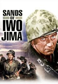 sands of iwo jima b u0026w movies u0026 tv on google play