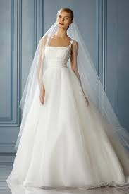 expensive wedding dresses excellent expensive wedding dresses 79 on wedding dresses with