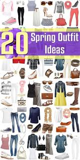 images for spring style for women 2015 spring fashion 20 outfits to wear in spring 2015 style spring
