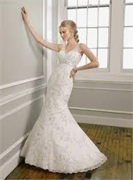 halter neck wedding dresses halterneck wedding dresses bridal gowns hitched au