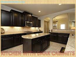 painting kitchen cabinets ideas pictures kitchen cabinets painted kitchen cabinet ideas brown kitchen